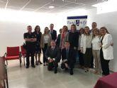 Expertos debaten sobre las novedades en materia de protección jurídica a las personas con discapacidad, en una jornada organizada por Fundamifp