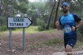 Componentes del Club Triatl�n Totana participaron en la XXIII subida a la Santa y V triatl�n ol�mpico Ciudad de Elche