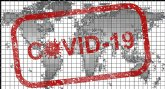 UNICEF pide 1.600 millones de dólares para atender las necesidades de los niños afectados por la pandemia de COVID-19