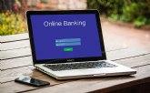 La PSD2 y el OPEN BANKING en el nuevo ecosistema financiero