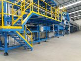 ASECOM reclama suministro eléctrico para las empresas del polígono industrial El Saladar II de Lorquí