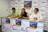 El Ayuntamiento pone en marcha un servicio para informar de las ayudas del Plan de Vivienda