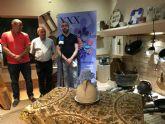 Grupos de Murcia, Galicia y Serbia participarán en el XXX Festival Internacional de Folclore de San Javier