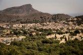 'De los 26 municipios murcianos en zona de alto riesgo de incendios, ninguno cuenta con planes de prevenci�n'