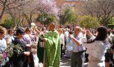 Misas en inglés y ucraniano por una Iglesia diocesana en salida