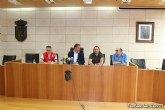 Ayuntamiento y Cruz Roja Española suscriben un convenio de colaboración