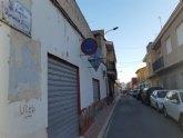 Adjudican la redacción del proyecto de sustitución del saneamiento, abastecimiento y acometidas en calle Romualdo López