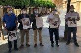 El comercio del municipio de Murcia se reactiva a través de la admiración