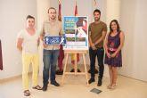 'La calle salsa' lleva a Puerto de Mazarrón talleres gratuitos de bailes latinos