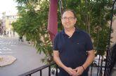 El concejal de Seguridad Ciudadana, Tr醘ico y Protecci髇 Civil traslada a la Alcald韆 sus objetivos, plan de necesidades y hoja de ruta para los pr髕imos dos años de legislatura