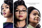 La historia desconocida de tres científica afroamericanas que trabajaron para la Nasa inicia esta noche la programación de Cine en el Museo Arqueológico