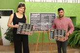 Puerto Lumbreras apuesta por un verano lleno de actividades a través de la programación 'Nogalte Cultural' 2019