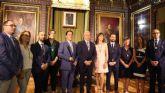 El alcalde decreta el reparto de las concejalías delegadas entre los ediles del equipo de gobierno