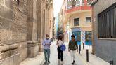 El inmovilismo del PSOE se materializa en la ausencia de proyectos por la seguridad y el medio ambiente