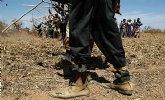 La pandemia de la COVID-19 hace estallar el hambre en el mundo