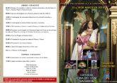 La comunidad ecuatoriana celebra sus fiestas en honor a la Virgen del Cisne