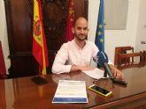 El Ayuntamiento de Lorca vuelve a reclamar la contrataci�n del personal sanitario necesario para evitar retrasos en la atenci�n primaria del �rea III de Salud