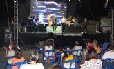 San Pedro del Pinatar música, teatro y exposiciones para el verano