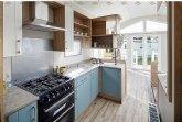 Cinco razones de Solvia por las que comprar una segunda vivienda este verano puede ser una gran oportunidad