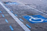 Fomento prorroga hasta final de año el plazo de finalizaci�n de las obras municipales de mejora de la accesibilidad