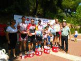 Club Ciclistas Fenicios 2.0