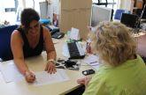 El Ayuntamiento de San Pedro del Pinatar destina 35000 euros en ayudas para educación