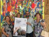 La Manga acoge el próximo domingo el V Encuentro de Encajeras de Bolillo