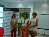 AFAMMER imparte un curso de atención sociosanitaria para personas dependientes en instituciones sociales