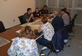 El Ayuntamiento activa su Plan de Emergencias municipal