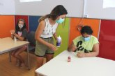 Conciliación de la vida laboral y privada para el curso escolar 2020/21