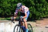 Premio al trabajo para el Valverde Team