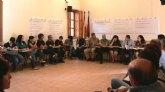 Librilla se suma a la Carta Europea de Turismo Sostenible de Sierra Espuña