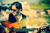 Scott Matthew y Al Di Meola protagonizan la tercera semana del Cartagena Jazz Festival