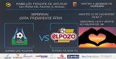 Zambú CFS Pinatar buscará sorprender a ElPozo Murcia en la Copa Presidente
