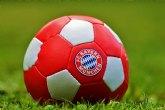Twitter: los hinchas más conflictivos del fútbol alemán