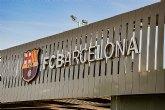 Problemas tributarios derivados de retenciones; el caso de Neymar Junior