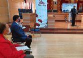 ASECOM y el Ayuntamiento de Molina de Segura renuevan su convenio de colaboración