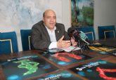 El Ayuntamiento de Cieza presenta más de 50 actividades para vivir la Navidad