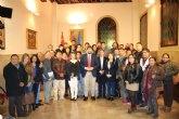 López Miras asistirá la próxima semana a la recepción oficial que el Rey Felipe VI ofrecerá al presidente de Ecuador