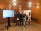 Comercio lanza 'El Rascón de Reyes' para dinamizar el comercio tradicional en Navidad