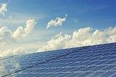 Cómo la energía fotovoltaica ayuda al ahorro en tu cultivo vinícola
