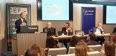 España tiene un buen nivel de cumplimiento pero es necesario reforzar la prevención para evitar la criminalidad financiera
