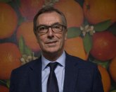 Manuel Arrufat deja la presidencia del CGC