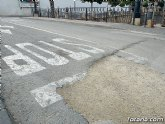 Circular por una carretera en mal estado incrementa un 6% las emisiones de CO2