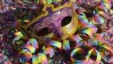 La Concejalía de Cultura comienza a preparar el desfile de comparsas del Carnaval 2020