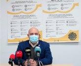 Cese de toda actividad municipal no esencial ante el grave aumento de contagios por covid
