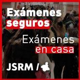 Los concejales socialistas de juventud de los 45 municipios de la Región firman una declaración conjunta
