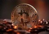 El bitcoin se convertirá en un 'refugio de valor' como el oro pese a su caída, según un experto de UIC Barcelona