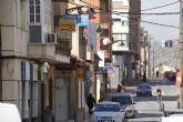 El Ayuntamiento eliminará las tasas de rótulos y apertura