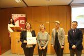 San Pedro del Pinatar obtiene por segundo año consecutivo el sello InfoParticipa a la transparencia